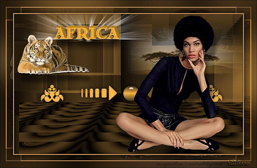 Africa Août 2018 Africa10