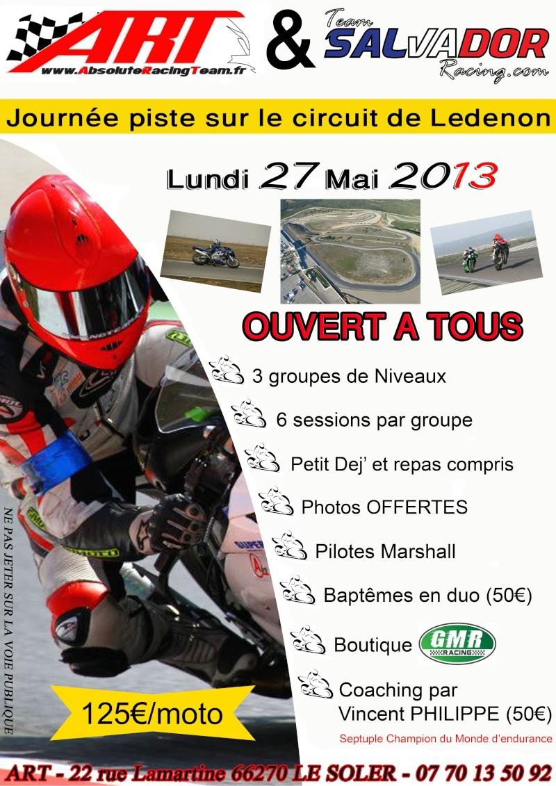 27 MAI Lédenon avec l'ART, TSR Events et Vincent Philippe Affich10