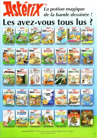 acquitition de patrick  - Page 2 Angoul13