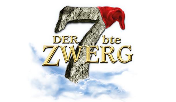 THE 7TH DWARF - Allemagne - Trixter - 25 septembre 2014 Logo10