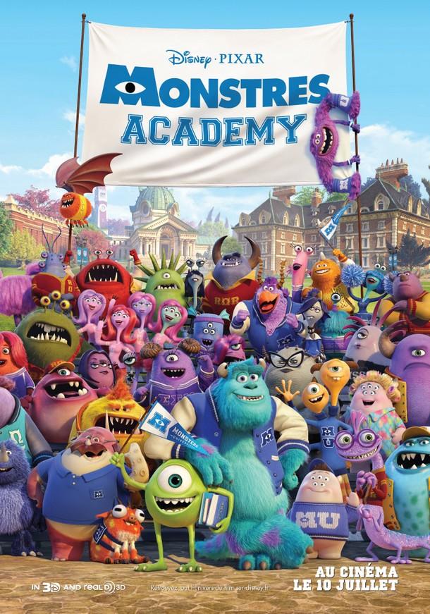 MONSTRES ACADEMY - Disney/Pixar - FR : 10 Juillet 2013 Mu-aff10