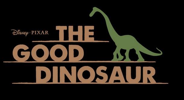 THE GOOD DINOSAUR - Pixar - 25 novembre 2015 Thegoo10