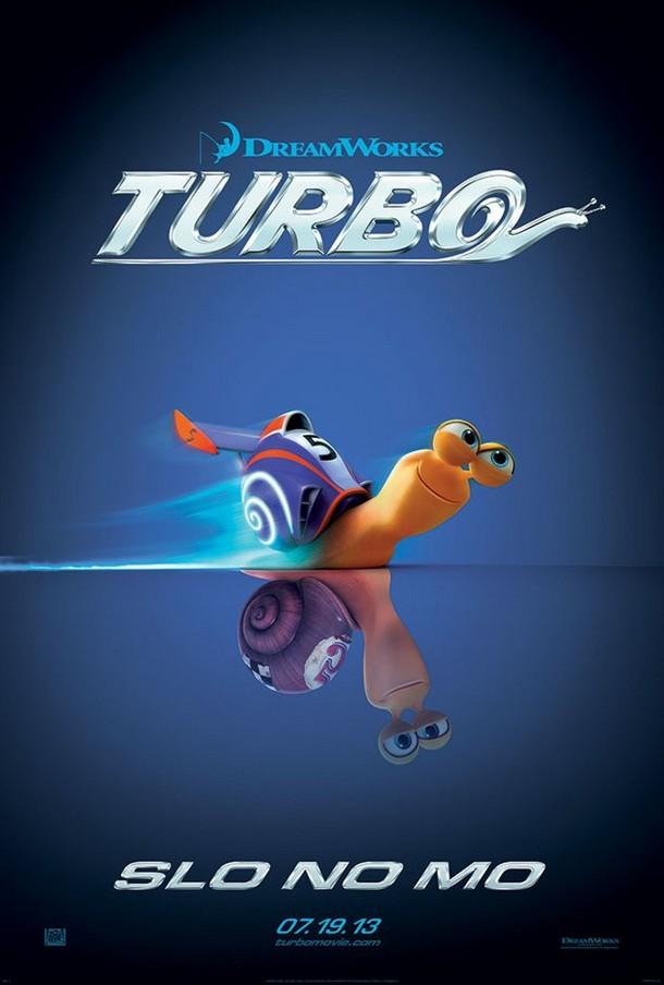 TURBO - DreamWorks Animation - le 19 juillet 2013 - Turbo-10