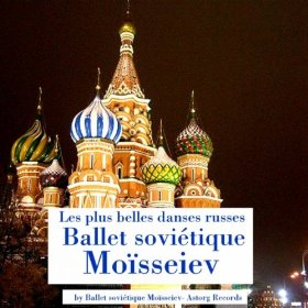 Igor Moïsseiev 51f2oe10