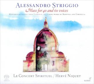 Alessandro Striggio (v 1540-1592- Cover10