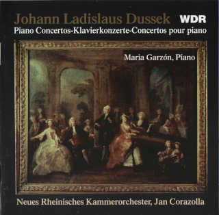 Jan Ladislav Dussek (1760-1812) - Page 2 Front15
