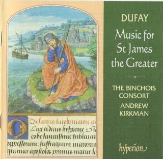 Guillaume DUFAY (v;1400-1474) Front37