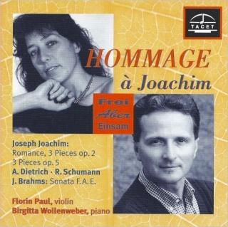 Sonate F.A.E. Hommag10