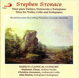 Stephen STORACE (1762-1796) Ofpxrp10