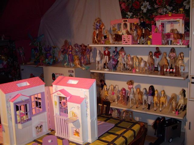 Mon petit musée  2008-158
