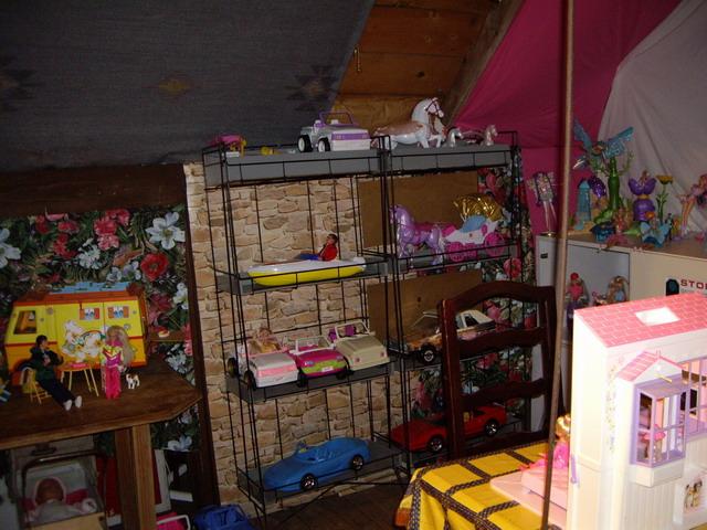 Mon petit musée  2008-159