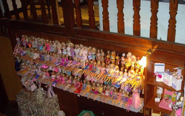 Mon petit musée  2008-163