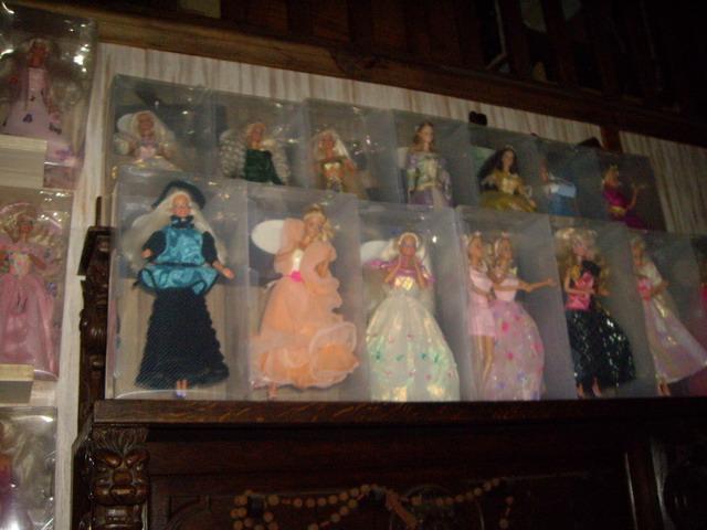 Mon petit musée  2008-166