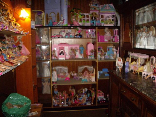 Mon petit musée  2008-168