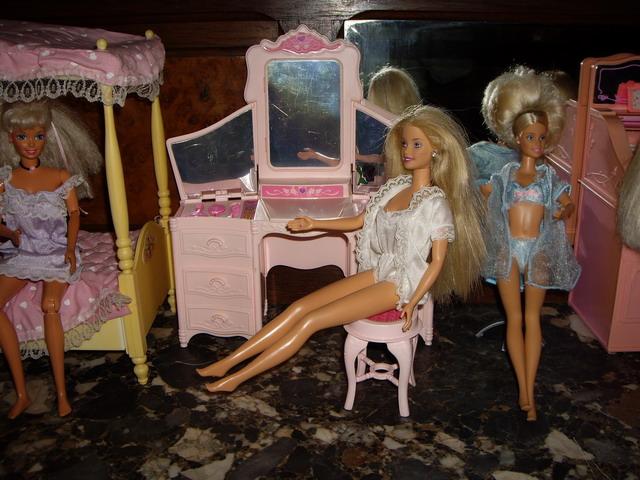 Mon petit musée  2008-170