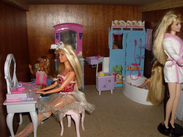 Mon petit musée  2008-175