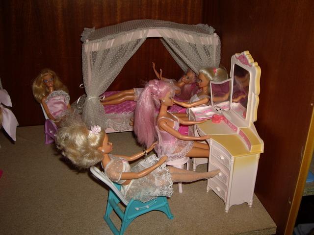 Mon petit musée  2008-176