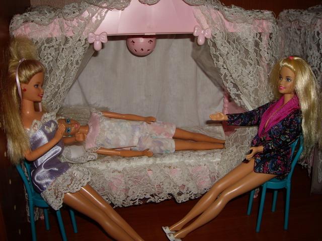 Mon petit musée  2008-182