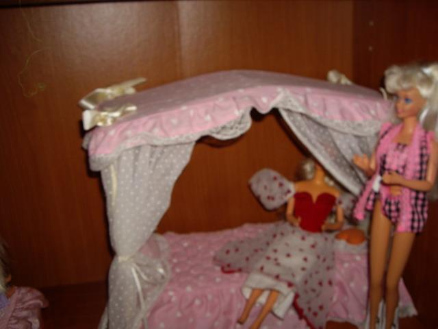 Mon petit musée  2008-185
