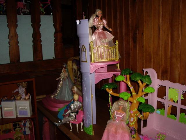 Mon petit musée  2008-187