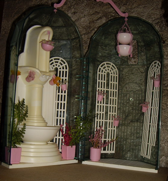 Mon petit musée  2008-203