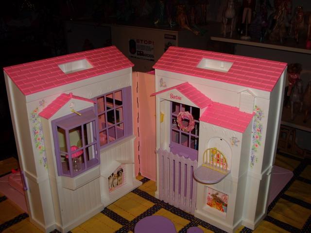 Mon petit musée  2008-211