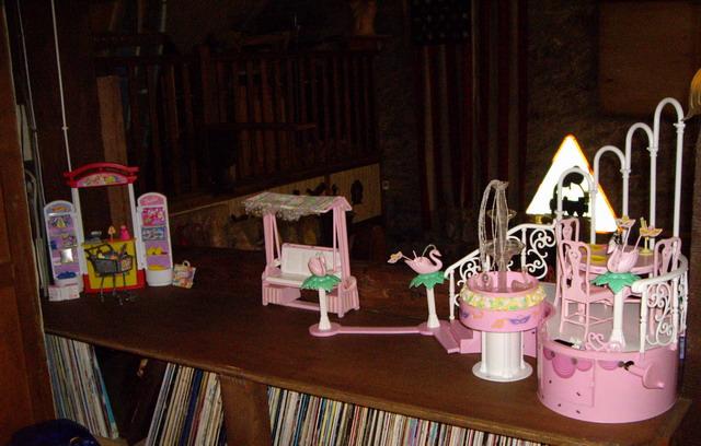 Mon petit musée  2008-216