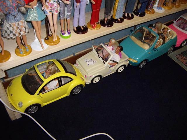 Mon petit musée  2008-219