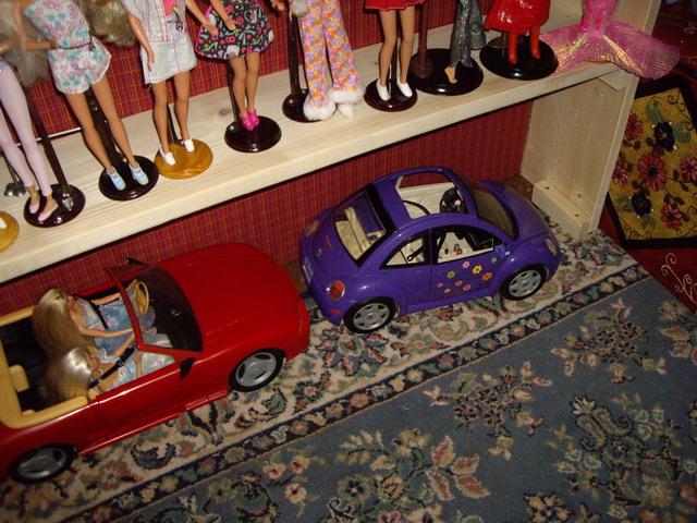 Mon petit musée  2008-223