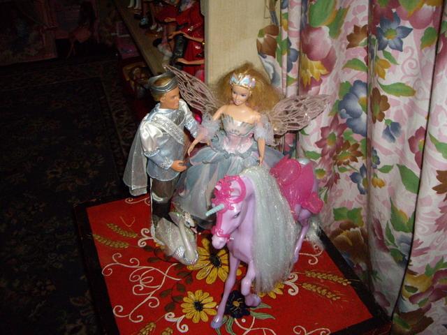 Mon petit musée  2008-226