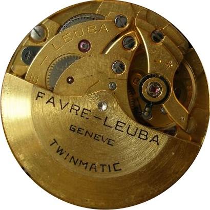 FAVRE-LEUBA Bivouac Favre_13