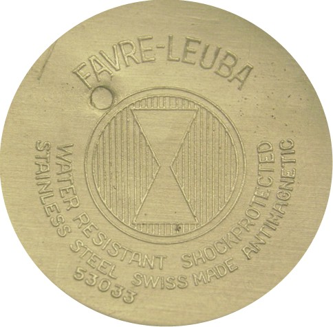 FAVRE-LEUBA Bivouac Fl_ala10