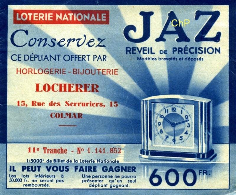 JAZ Derby Swissonic 1974 Jaz_pu14