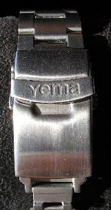 YEMA prononcez Yéma, un peu d'histoire (2ème partie) Yema_b13