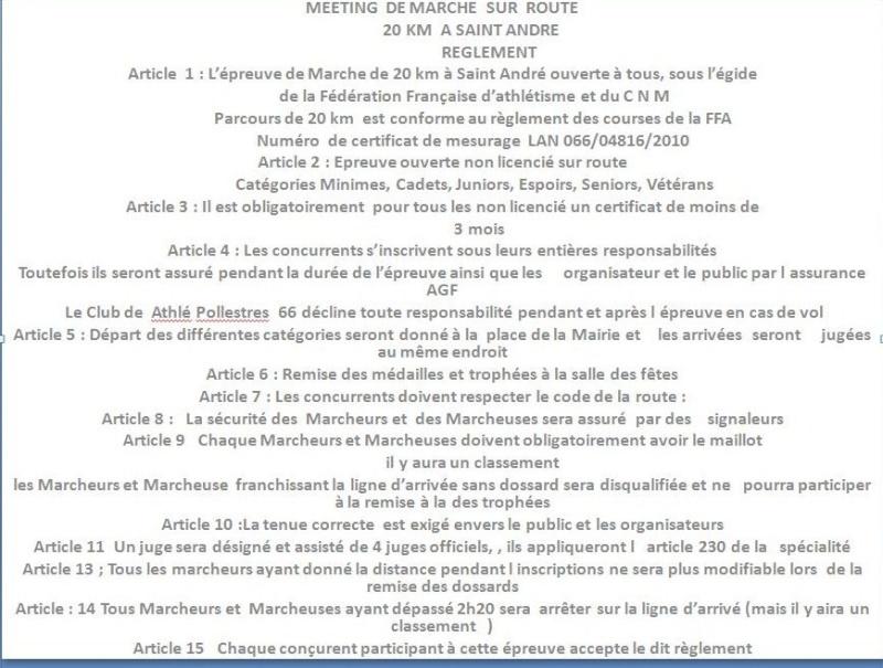 Saint andre le 9 avril 2011 Reglem10