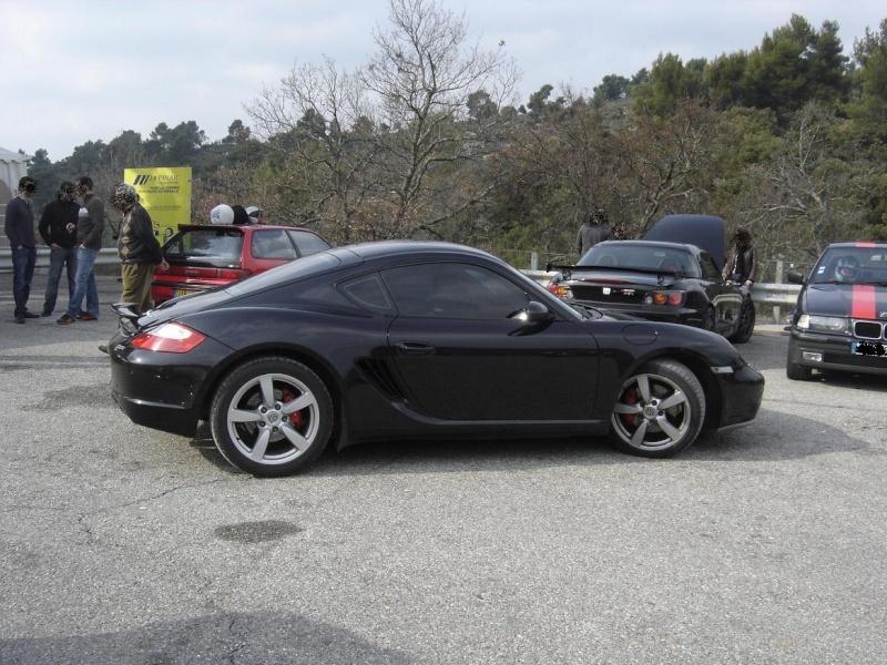 journée circuit Aix-Sambuc le 13 /02 /2011 Dsc04911