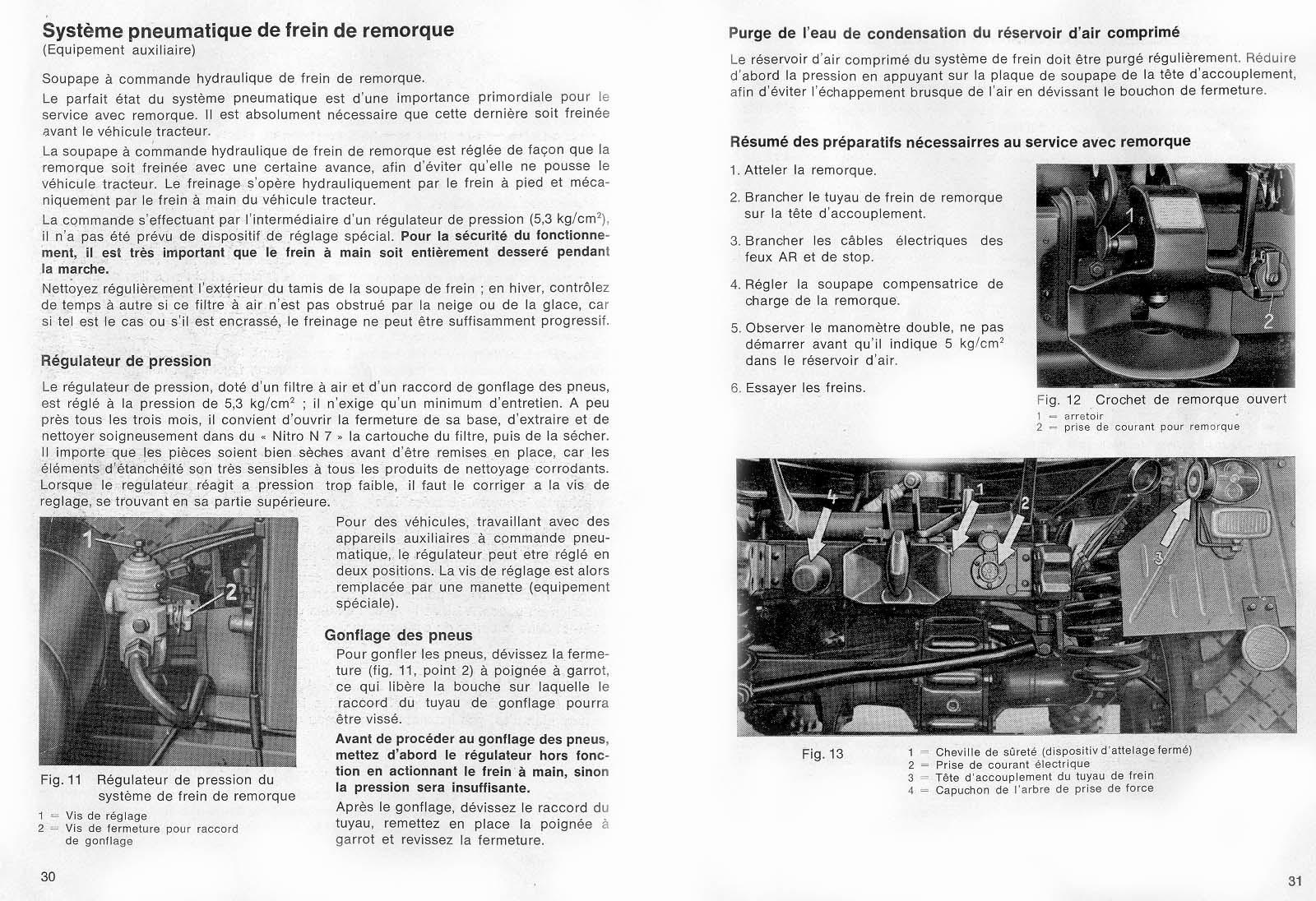 Remorque unimog 411 - Page 6 14remo10