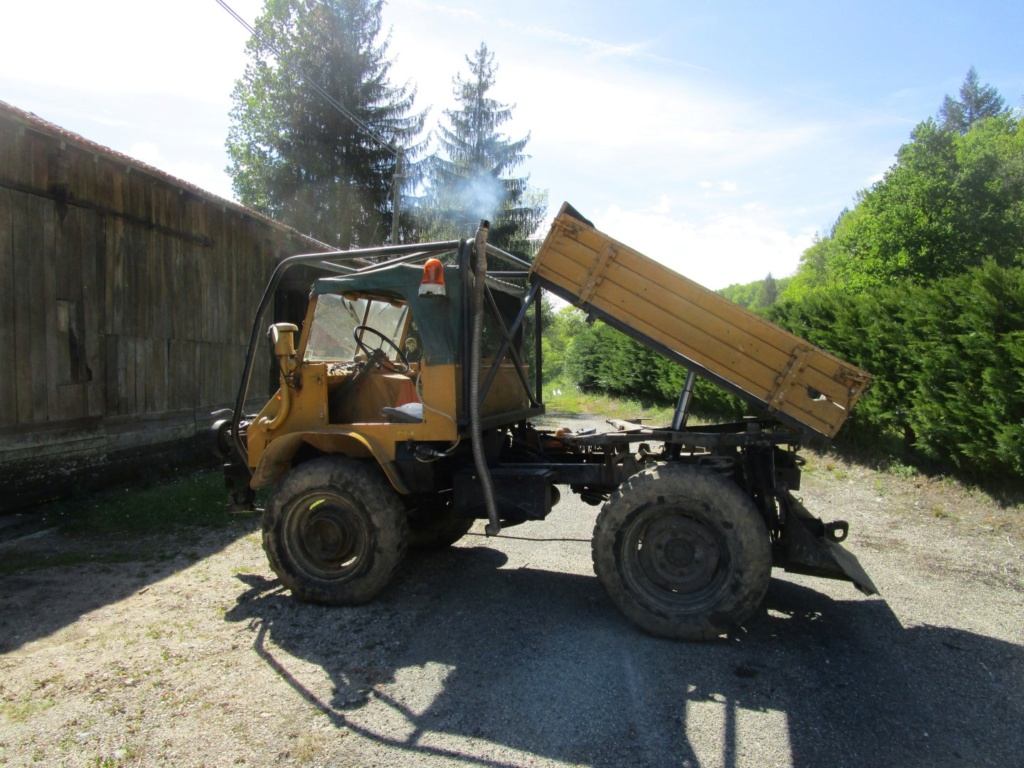 411 Grue et treuil  - Page 12 Img_2112