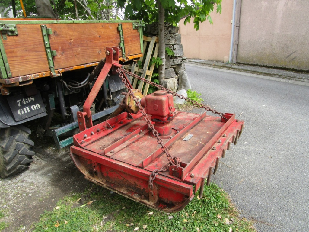 411 Grue et treuil  - Page 12 Img_2115