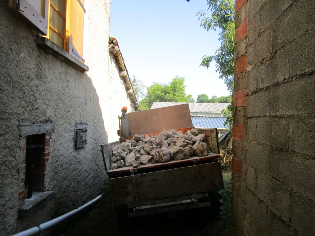 411 Grue et treuil  - Page 15 Img_3831