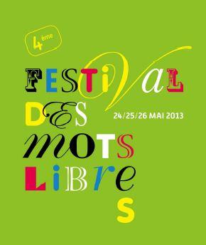 Courbevoie le dimanche 26 mai 2013 à 17h 30 Festiv10