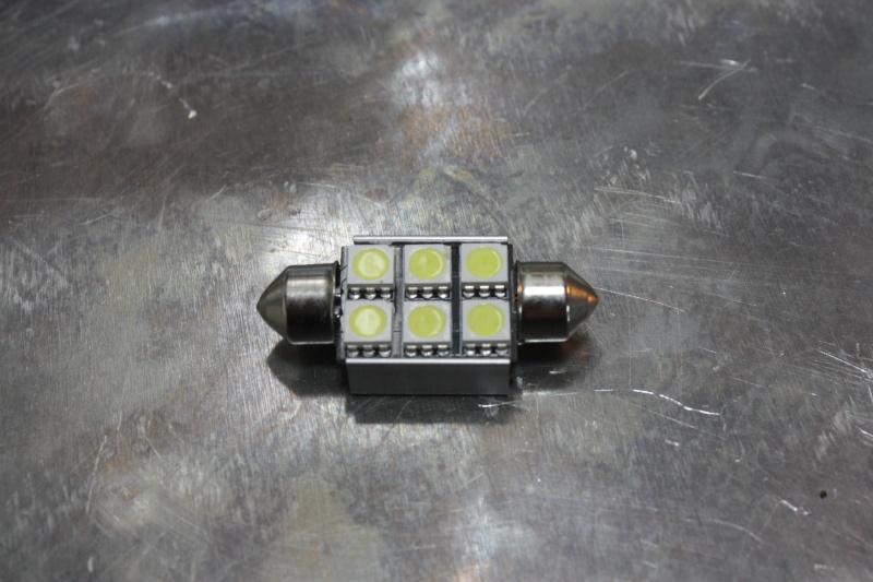 Référence des ampoules LED Img_9212