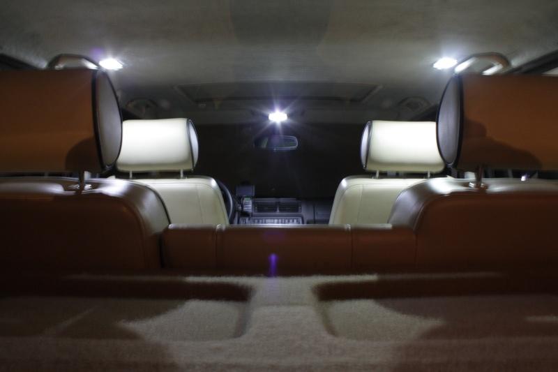 Référence des ampoules LED Img_9213