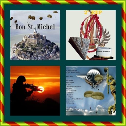 Saint Michel  2013 a CALVI  2 REP St_mic11