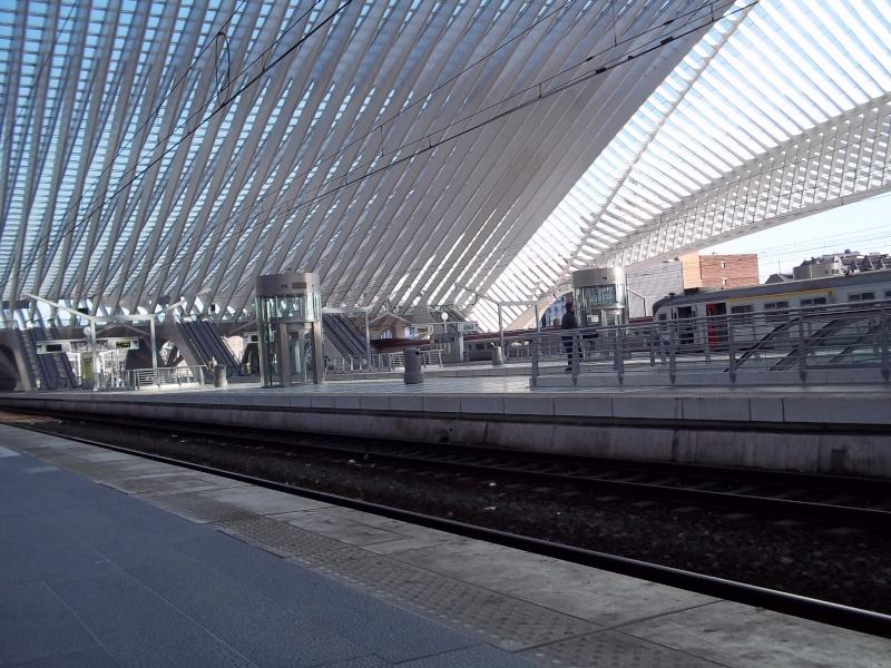 A Ostende en train - SNCB 100_5010