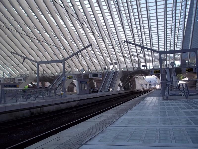 A Ostende en train - SNCB 100_5011