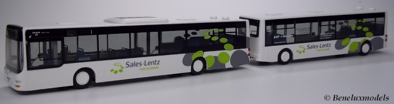 Inventaire des Bus Luxembourgeois 710