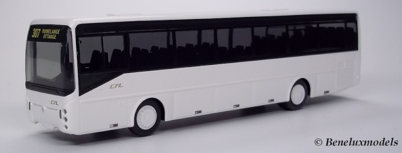Inventaire des Bus Luxembourgeois 810
