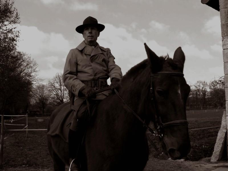 Cavalry US Dscf0010