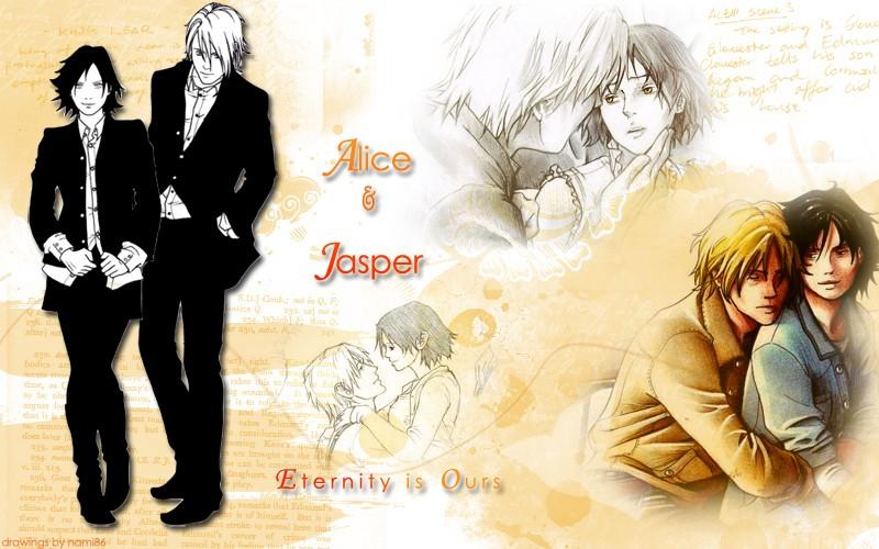 *x* My Créas *x* > Magic - Page 4 Jasper10